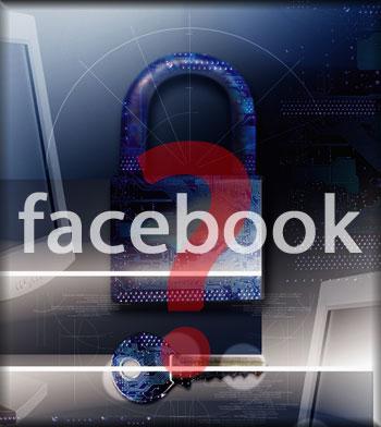 c/o: internetsafetyrules.org